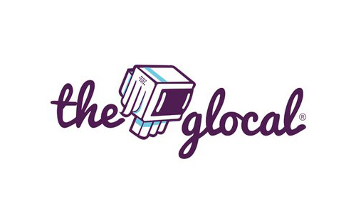 The-glocal-icon